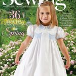Classic Sewing Spring 2017 Issue