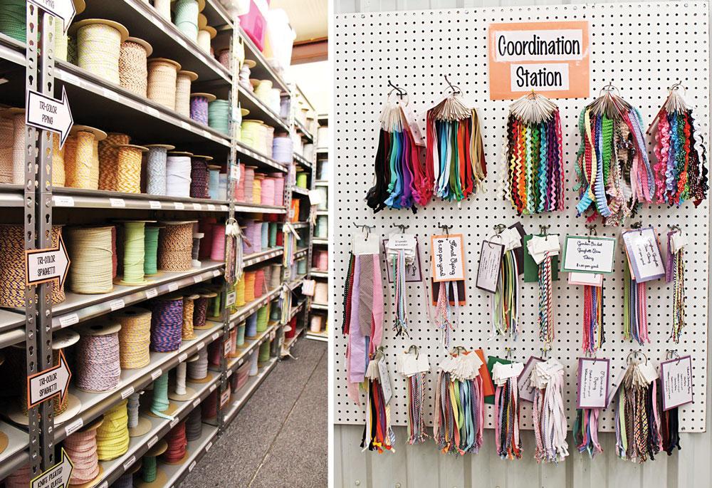 The Farmhouse Store Outlet Latest Broyhill Farmhouse