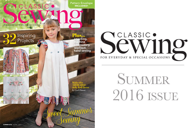 summer2016issue-COVERREVEAL