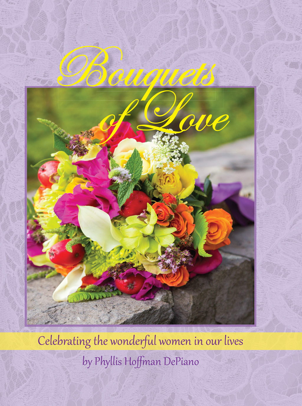 Bouquets of Love