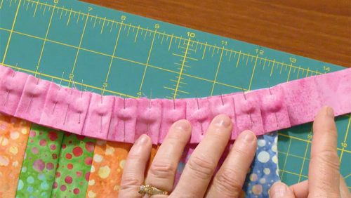 Jelly Roll Jacket & Dress 05