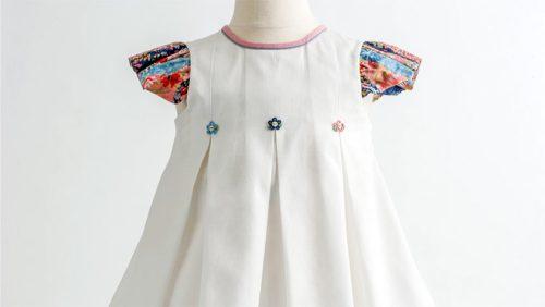 Jelly Roll Jacket & Dress 06