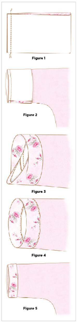 figures 1-4