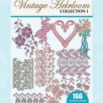 Vintage Heirloom Collection 1